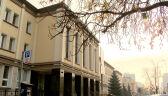 Minister Ziobro odwołał we wtorek prezesów sześciu sądów
