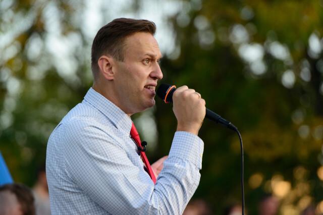 Zniesiono zakaz opuszczania Rosji przez Nawalnego. Musiał zapłacić wysoką grzywnę
