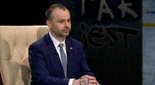Kto zostanie marszałkiem seniorem Sejmu?