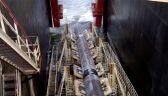 Rosja poprowadzi gazociągu Nord Stream 2 przez duńską morską strefę ekonomiczną