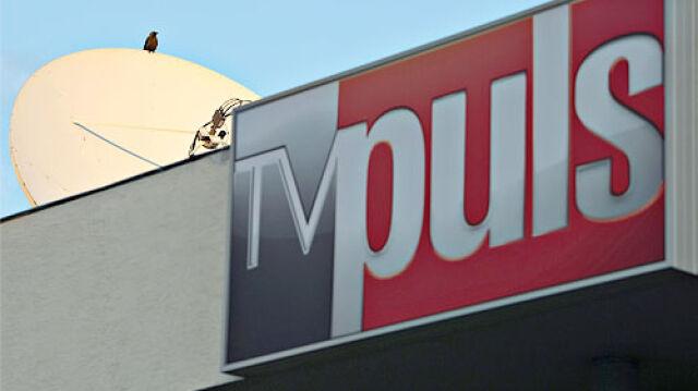TP S.A. chce kupić Telewizję Puls?