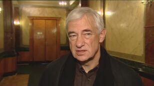 Andrzej Bednarek, prorektor PWSFTViT: To była twarz szkoły