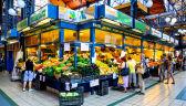 Węgierski rząd się wycofuje. Proponuje zniesienie zakazu handlu w niedzielę