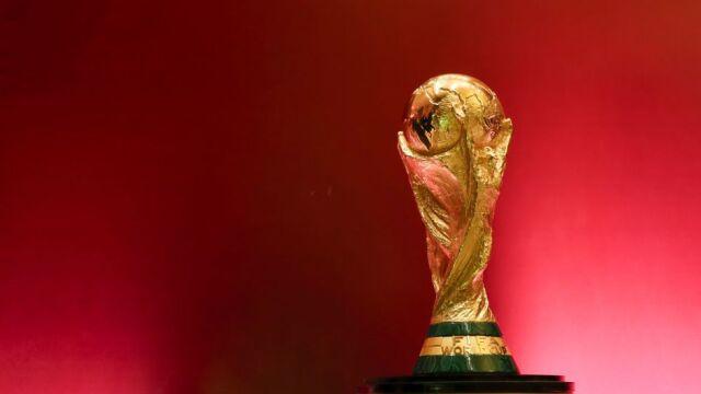 Wielka piłkarska impreza co rok? Nowe pomysły na Euro i mistrzostwa świata
