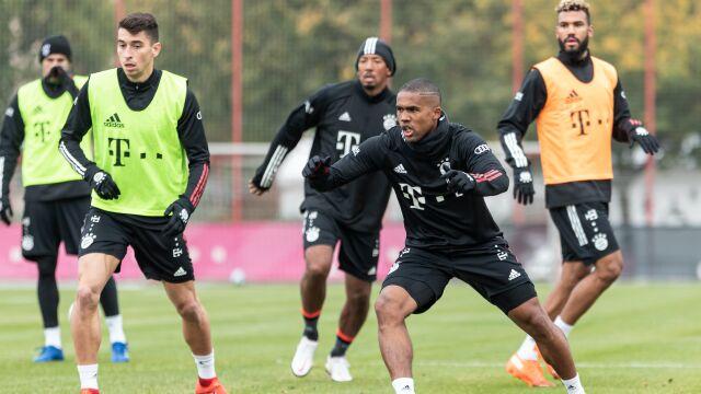 """Drużyna z piątej ligi na drodze Bayernu. """"Chcemy być lepsi niż Schalke i Barcelona"""""""