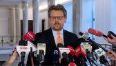 Piotr Misiło: zostałem usunięty z Nowoczesnej w głosowaniu SMS-owym
