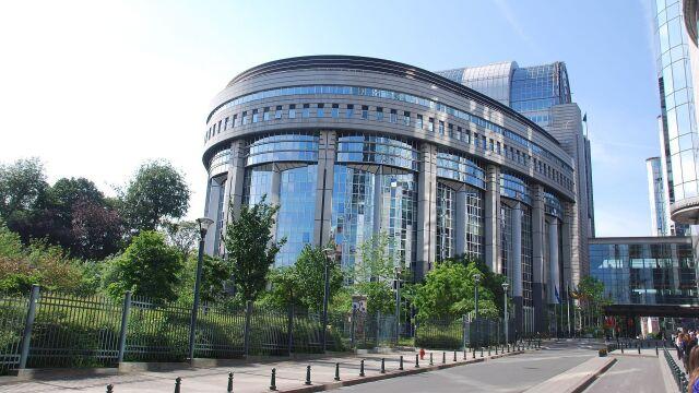 Zarząd Platformy przyjął propozycje list do europarlamentu