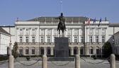 Lider PO chce zwołania Rady Bezpieczeństwa Narodowego w sprawie sytuacji na Ukrainie