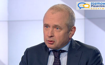 """""""Sąd może zobowiązać pana Jarosława Kaczyńskiego do zapłacenia całości kwoty"""""""