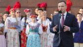 Schetyna: Andrzej Duda wybrał model prezydentury partyjno-rekreacyjnej