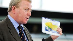 Komisja PE chce od Wojciechowskiego  i siedmiu innych kandydatów wyjaśnień