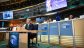 Janusz Wojciechowski dostał zielone światło od europosłów