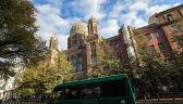 W ataku na synagogę w Halle zginęły dwie osoby