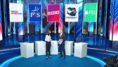 Grzegorz Kajdanowicz o przygotowaniach do debaty wyborczej w TVN24