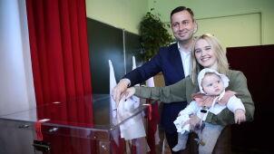 PSL z Kukizem wchodzi do Sejmu. Niemal dwucyfrowy wynik ludowców