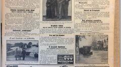 """""""Express Poranny"""" z 12 września 1930 r."""