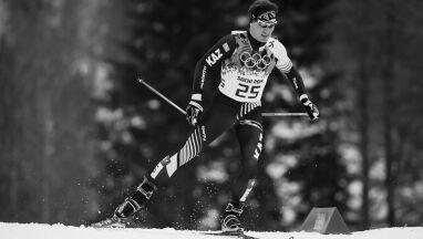 Medalista mistrzostw świata zginął w wypadku