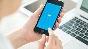 Twitter wstrzymał usuwanie kont