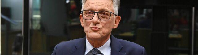 """Doradca prezydenta """"wolałby, żeby PiS dysponowało mniej kontrowersyjnymi postaciami"""" niż Piotrowicz"""