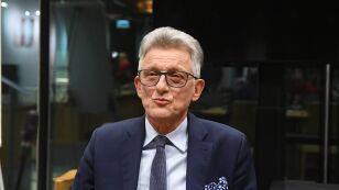 Doradca prezydenta o Piotrowiczu w Trybunale Konstytucyjnym