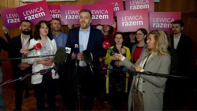 Wybory parlamentarne 2019. Wyniki i komentarze