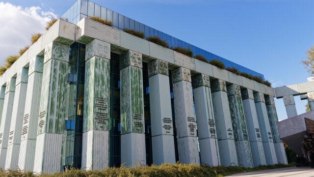 Szef Izby Cywilnej Sądu Najwyższego podjął decyzję dotyczącą wyroku TSUE