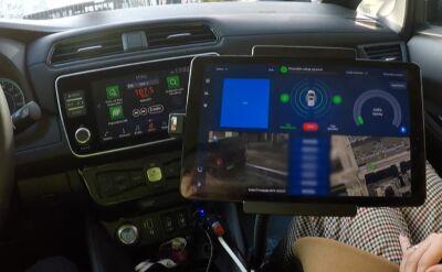 Specjalne kamery sprawdzą, czy kierowcy w Warszawie płacą za parkowanie