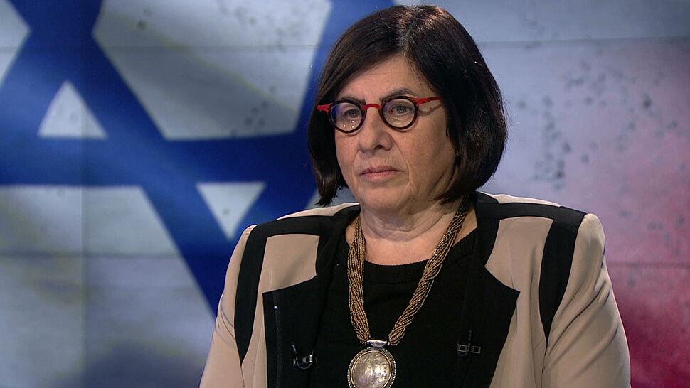 Ambasador Izraela o ustawie o IPN:  może służyć do oskarżania ocalałych z Zagłady