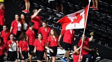 Pierwszy kraj gotowy zbojkotować igrzyska. MKOl pod coraz większą presją