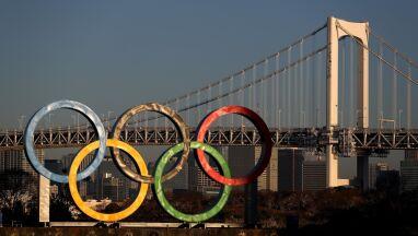 Australijscy olimpijczycy szykują się na 2021 rok