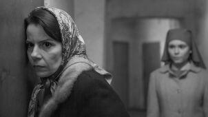 Kaczyński o Oscarze dla