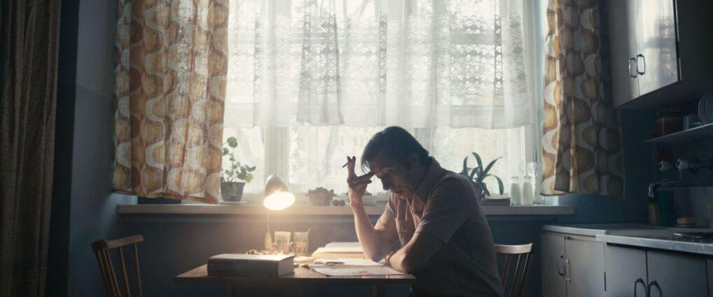 """Reżyser """"Jestem mordercą"""": to film o dylematach, problemy są jak najbardziej współczesne"""