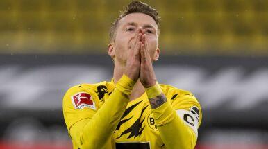 Niemieccy fryzjerzy poskarżyli się na piłkarzy.