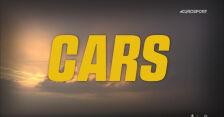 7. etap Rajdu Dakar 2021 - samochody