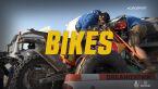 10. etap Rajdu Dakar 2021 - motocykle