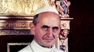 Papież Paweł VI będzie beatyfikowany