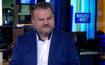Posobkiewicz apeluje, aby zaszczepić się przeciwko grypie