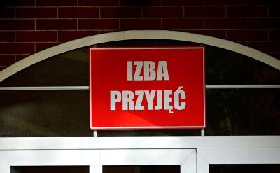 Kontrole NFZ w szpitalach na Śląsku