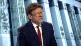 Jacek Santorski o demokracji