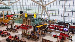 Brytyjczycy zapowiadają zmiany na największych lotniskach