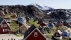 Trump potwierdza: pojawił się pomysł kupienia Grenlandii