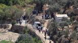 W wyniku palestyńskiego ataku zginęła 17-letnia Izraela