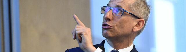 Kwiatkowski rezygnuje z funkcji prezesa NIK
