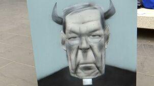 Australijski sąd odrzucił apelację kardynała