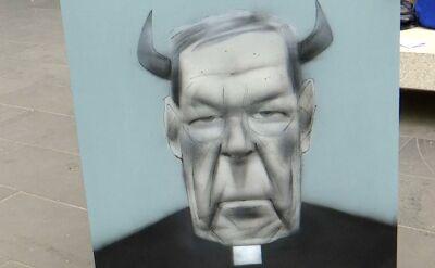 Sąd odrzucił apelację skazanego za pedofilię kardynała George'a Pella