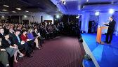 Cele PO do 2015? Krótsze kolejki do lekarzy