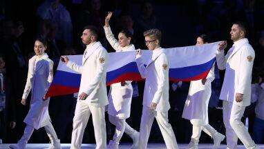 Rosja postawiona pod ścianą. Zapłaci albo pożegna się ze światową lekkoatletyką