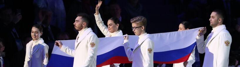 Milionowy przelew niemal w ostatniej chwili. Rosja zapłaciła za złamanie przepisów