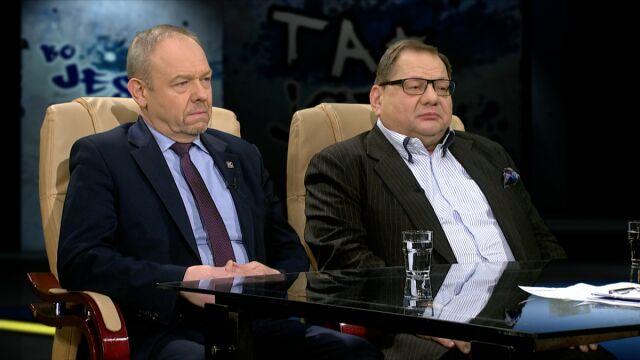 """""""Patriota nie zabiega o dobro własnego narodu kosztem innych"""". Dokument polskich biskupów"""