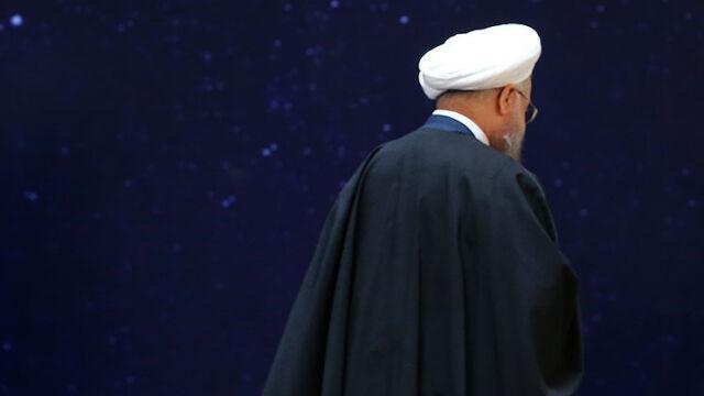 Iran wybrał prezydenta